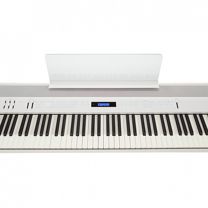 Roland FP-60 WH - белый